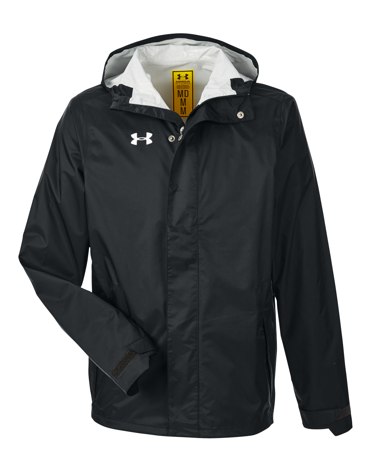 Under Armour 1261123 - Men's Ace Rain Jacket