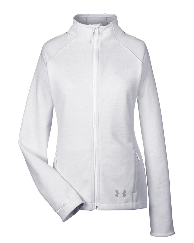 Under Armour 1282065 - Ladies Granite Jacket