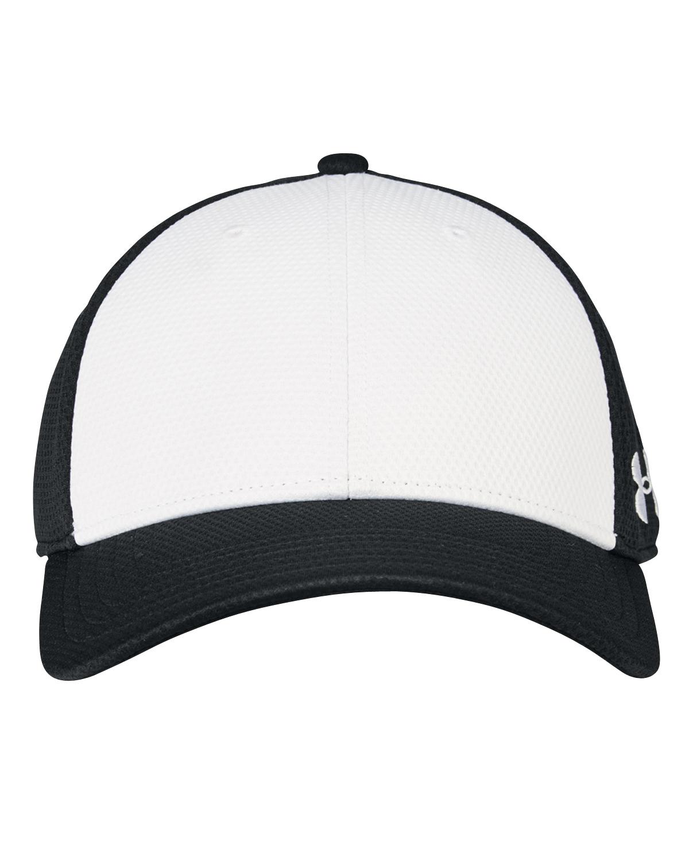 Under Armour 1282119 - Color Blocked Cap