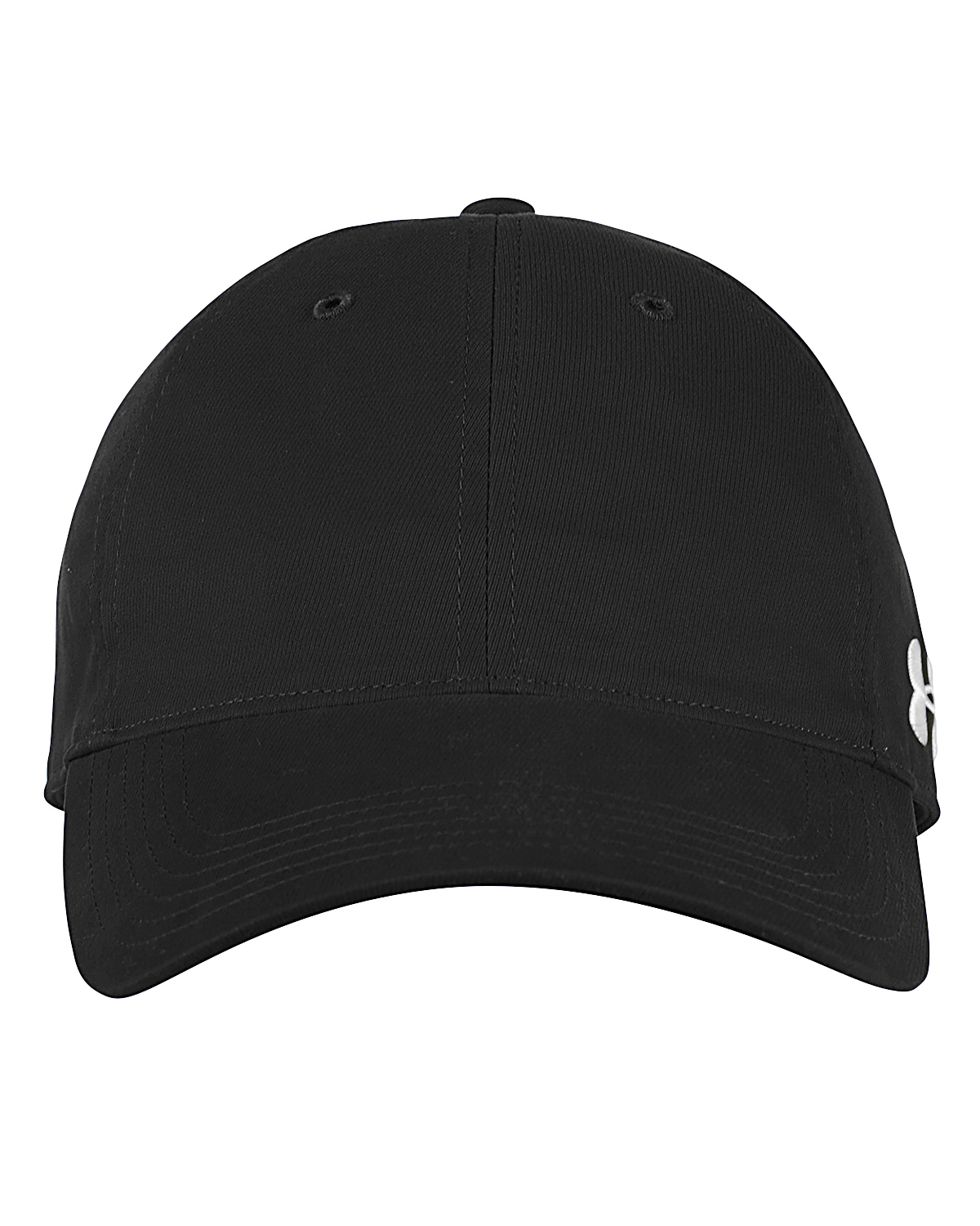 Under Armour 1282140 - Adjustable Chino Cap