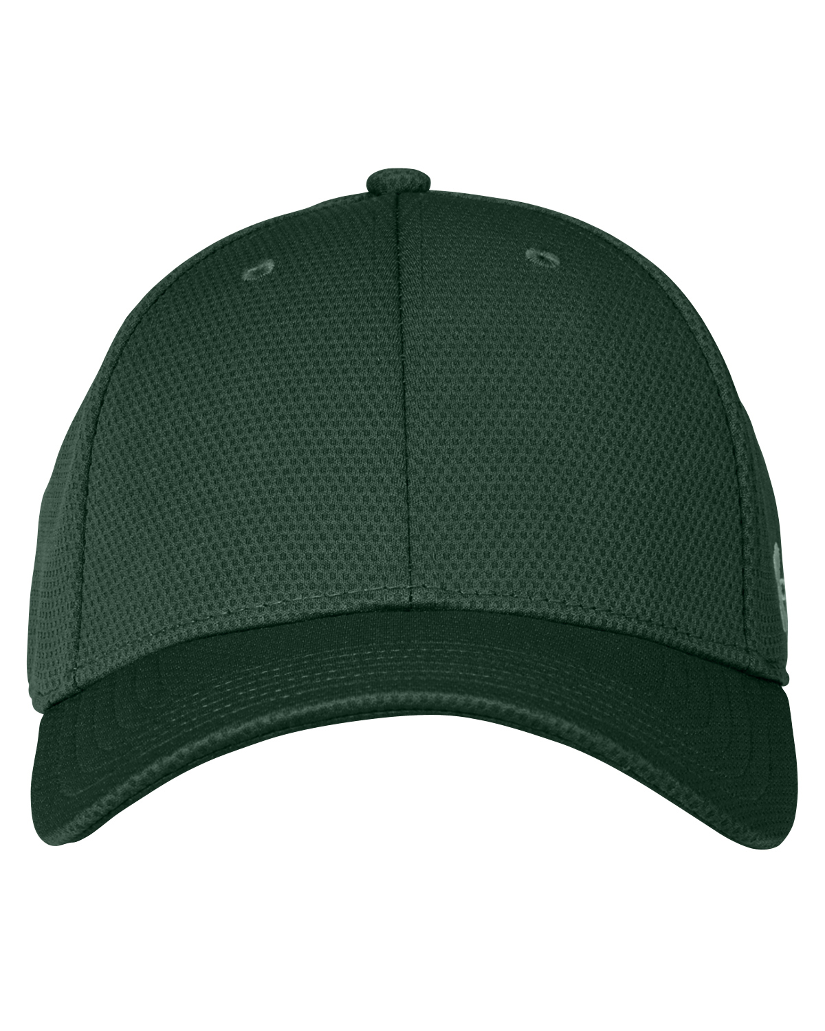 Under Armour 1282154 - Curved Bill Solid Cap