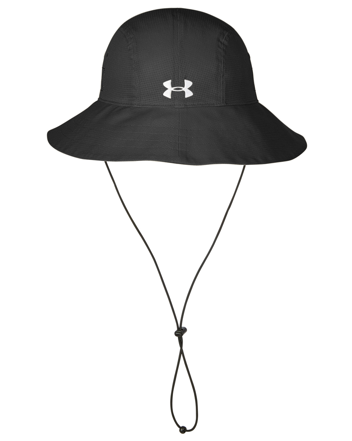 Under Armour 1282218 - Warrior Solid Bucket Hat