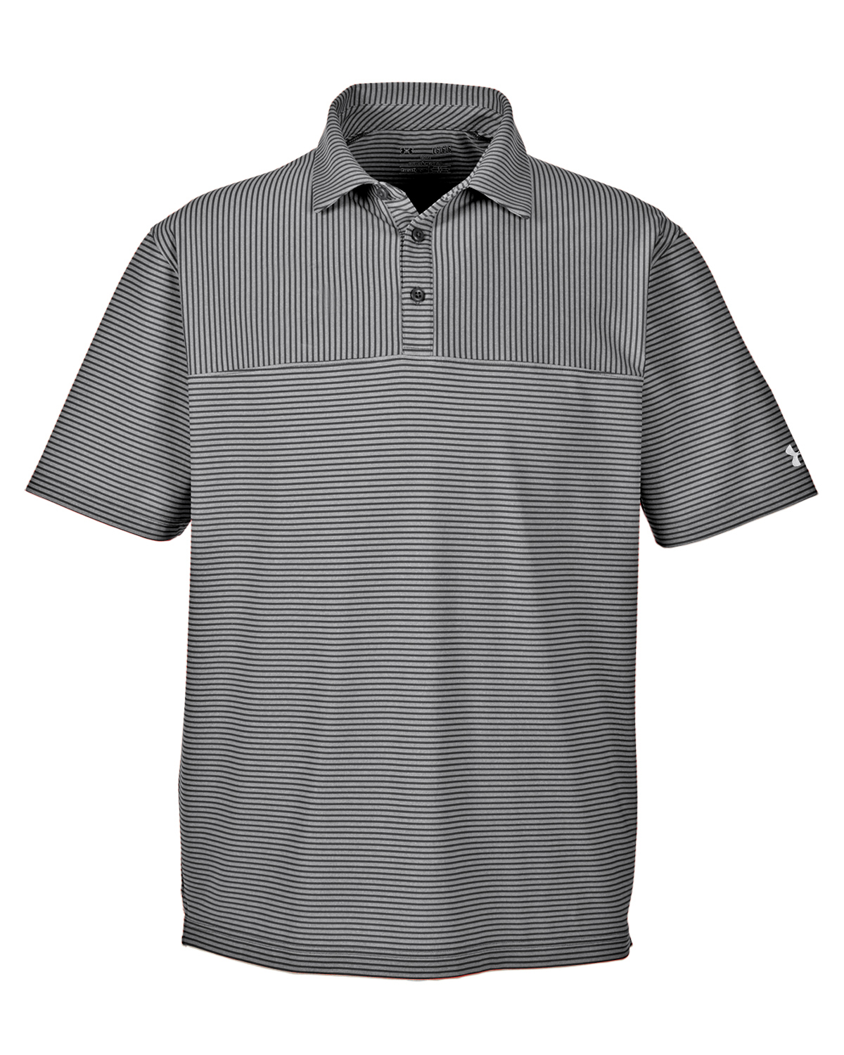 Under Armour 1283706 - Men's Playoff Polo