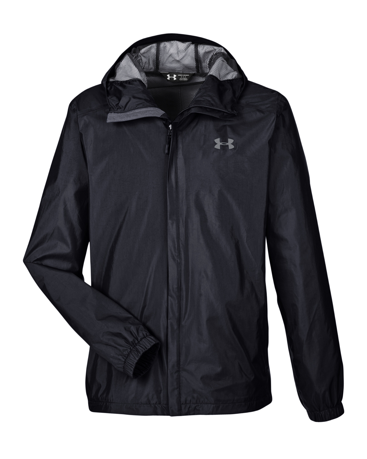 Under Armour 1292014 - Men's UA Bora Rain Jacket
