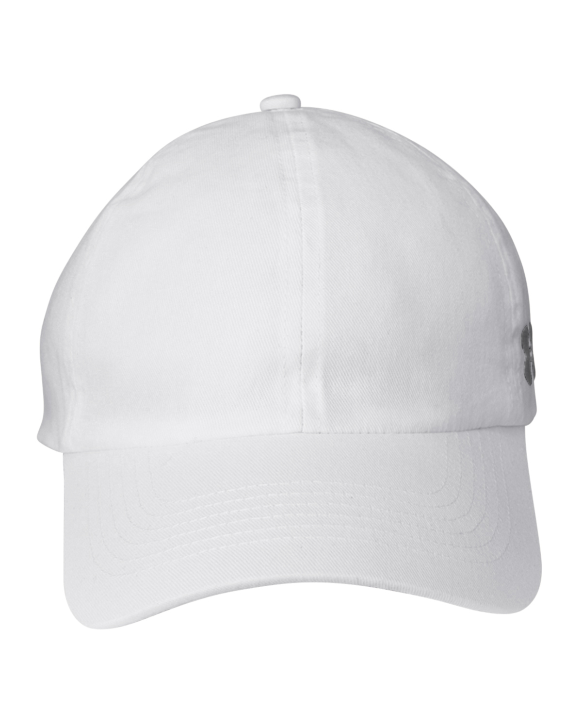 Under Armour 1295126 - Ladies' Chino Adjustable Cap