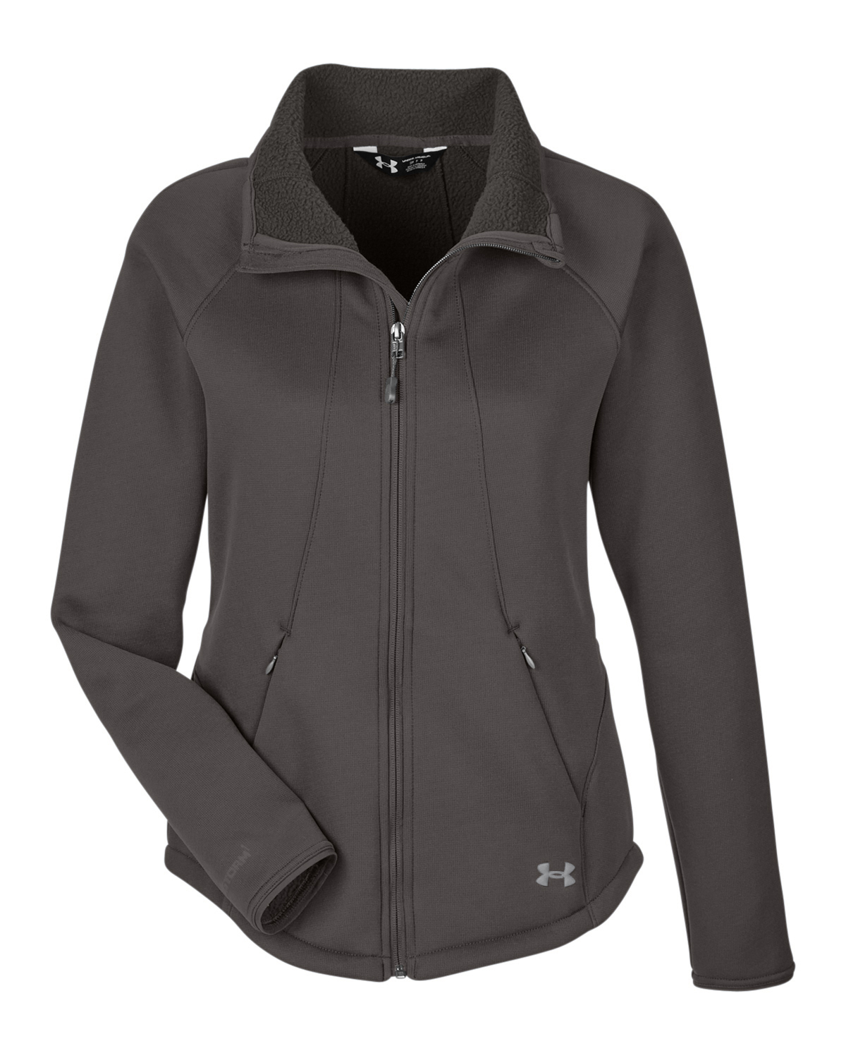 Under Armour 1296899 - Ladies' UA Extreme Coldgear Jacket