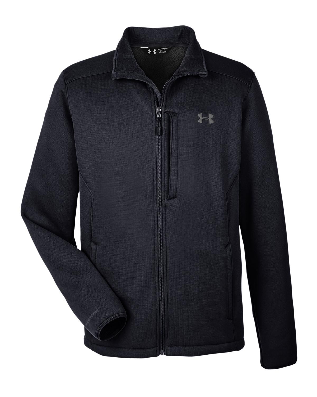 Under Armour 1297030 - Men's UA Extreme Coldgear® Jacket