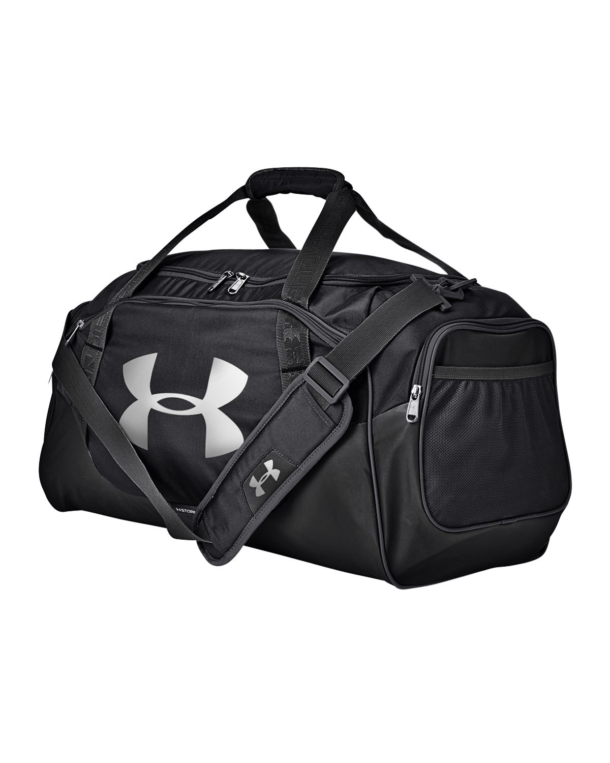 207168a33 Under Armour 1300214 - UA Undeniable Duffle Small $29.99 - Bags