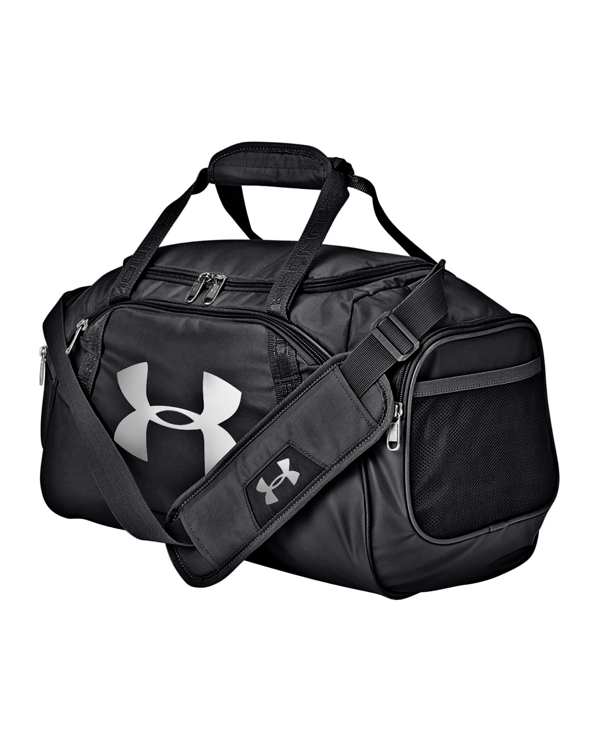 Under Armour 1301391 - UA Undeniable Duffle Extra-Small