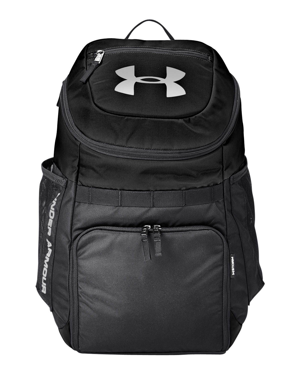 Under Armour 1309353 - UA Undeniable Backpack