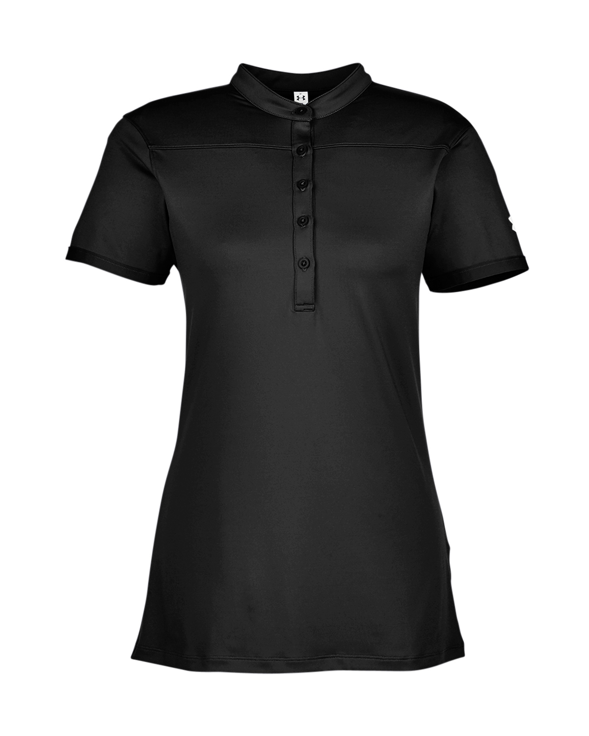 Under Armour 1317218 - Ladies' Corporate Performance Polo 2.0