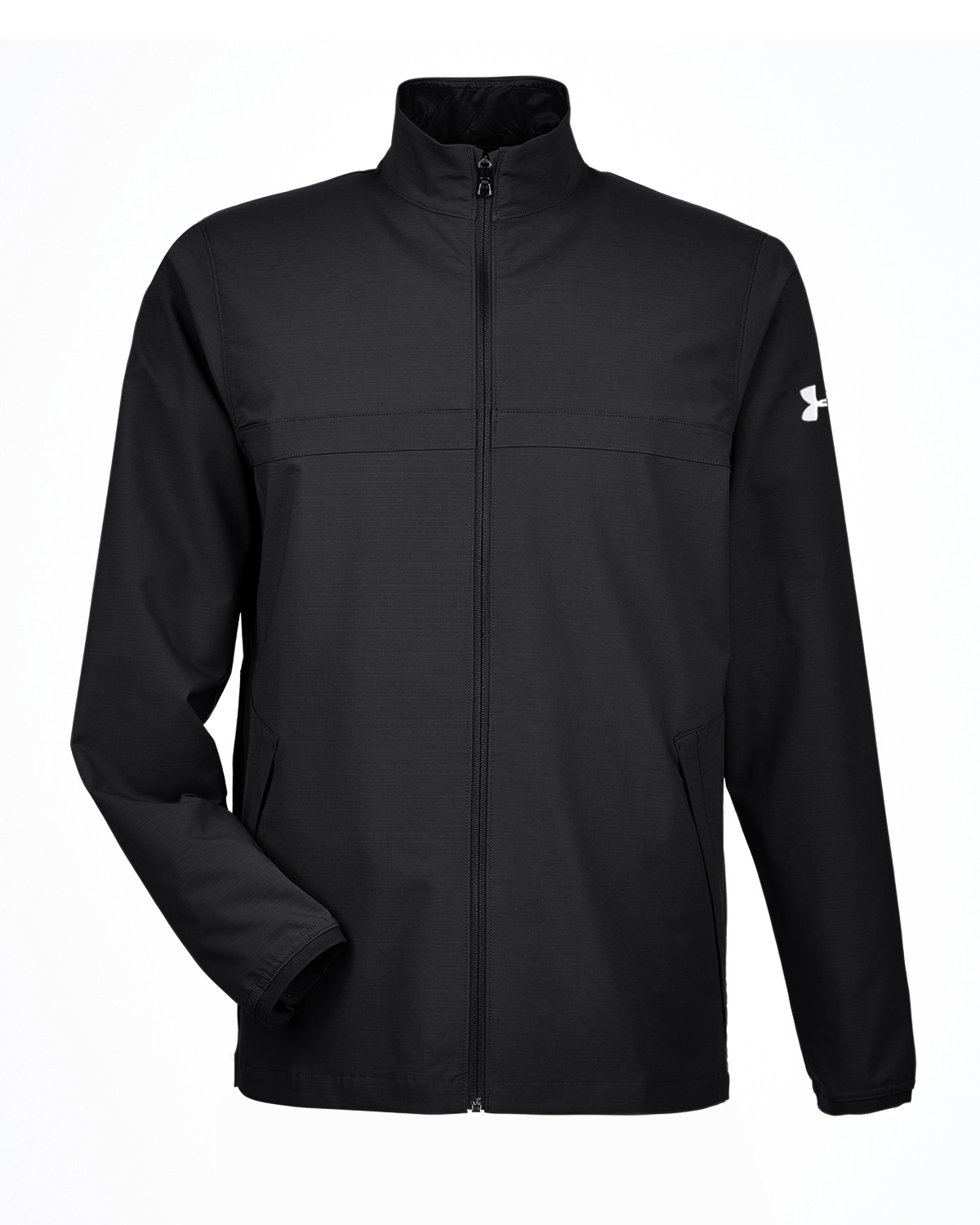 Under Armour 1317221 - Men's Corporate Windstrike Jacket