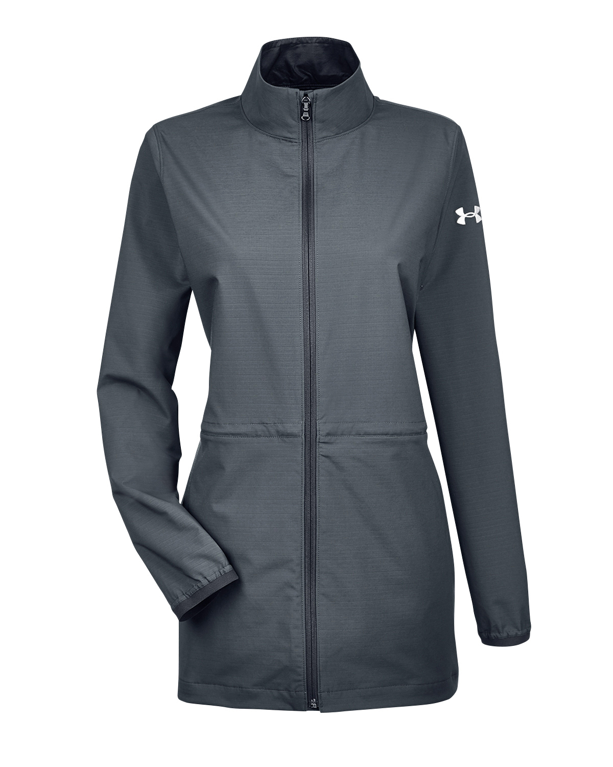 Under Armour 1317222 - Ladies' Corporate Windstrike Jacket