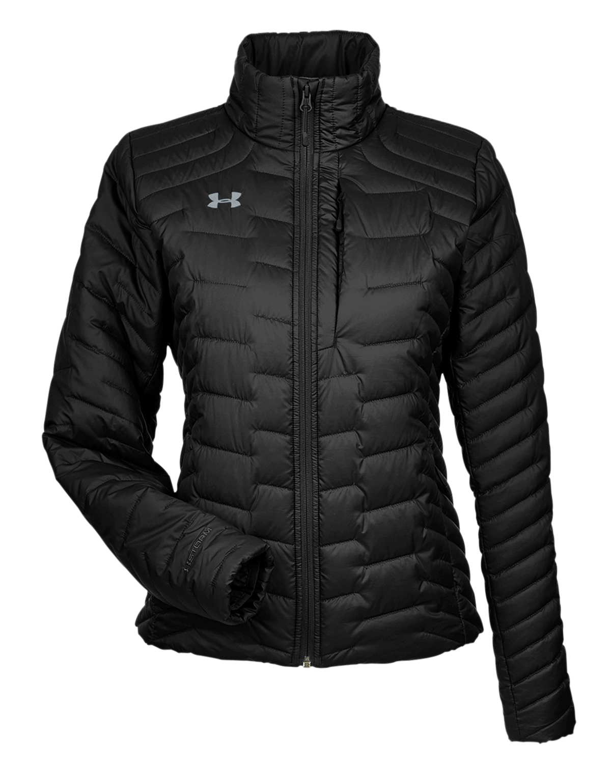 Under Armour 1317228 - Ladies' Corporate Reactor Jacket