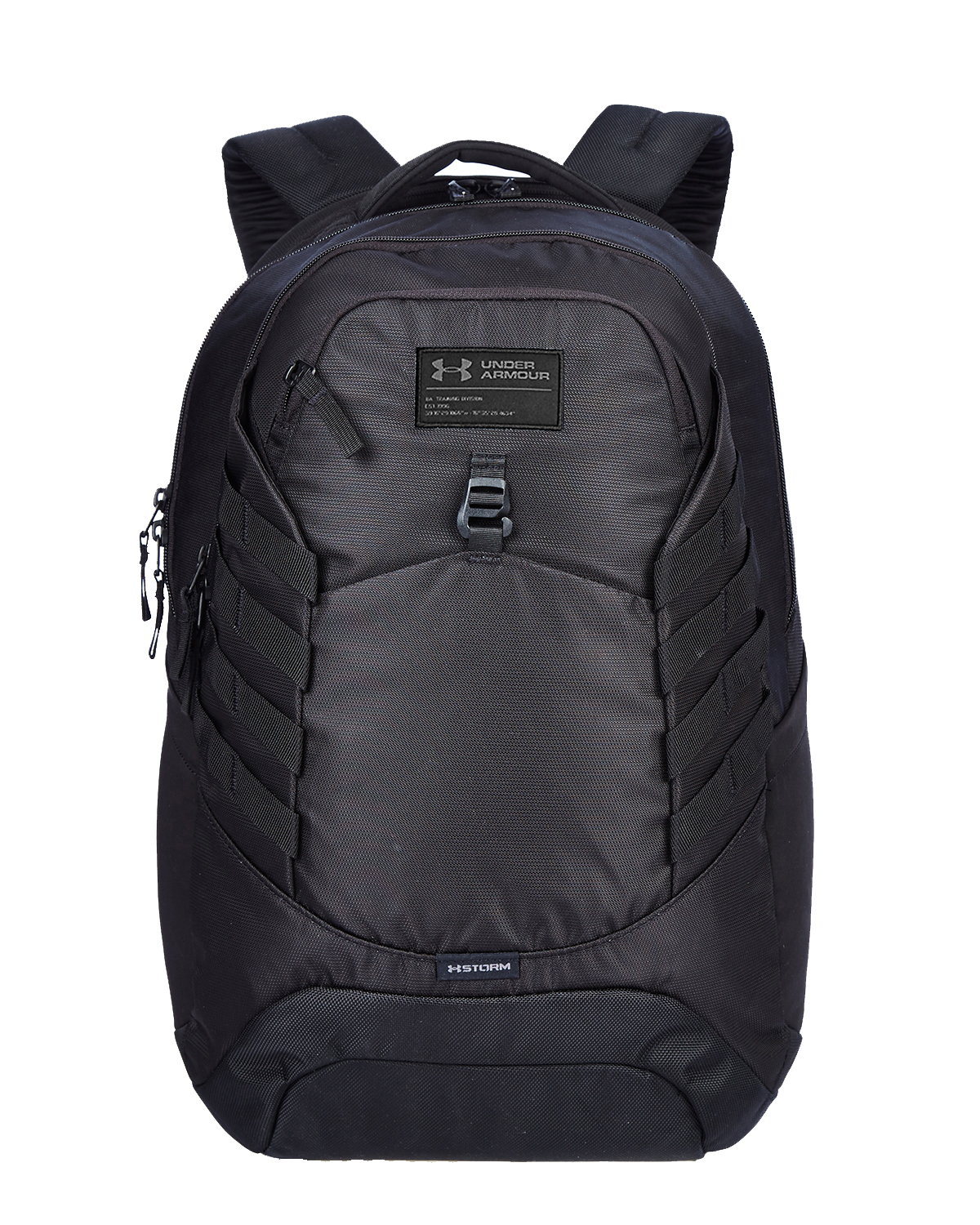 Under Armour 1319909 - Unisex Corporate Hudson Backpack