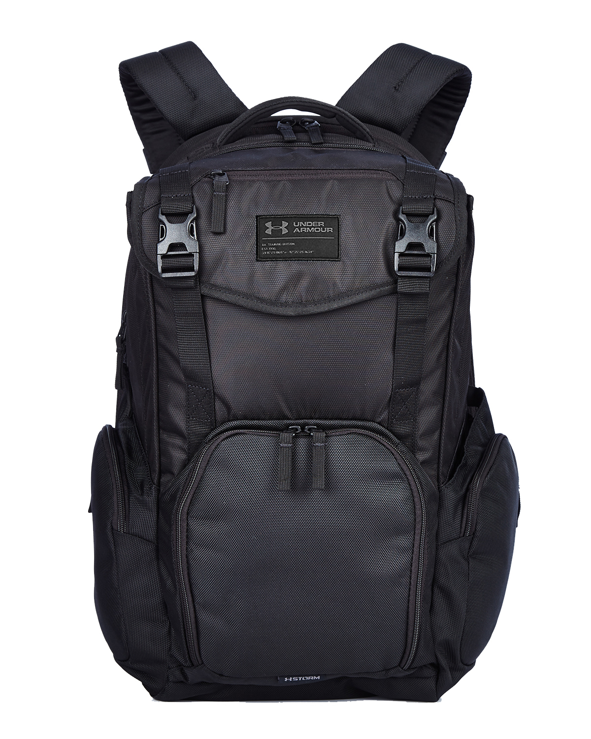 Under Armour 1319910 - Unisex Corporate Coalition Backpack