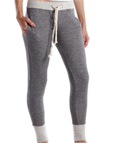 US Blanks US871 - Ladies' French Terry Sweatpant