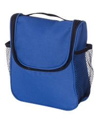 Valubag VB0770 - 8 X 8 600 Denier Cooler Bag