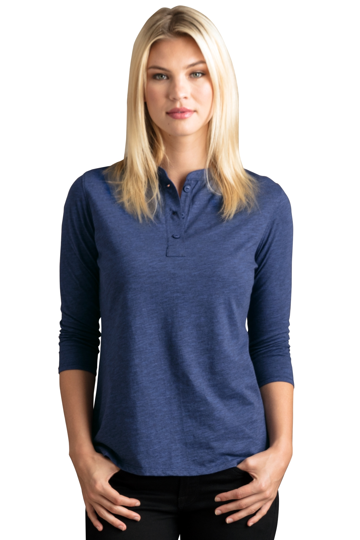 Vansport 2321 - Women's Cambridge Henley