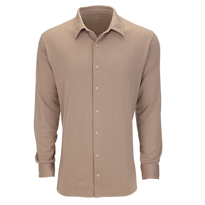 Vantage 8065 - Vansport Eureka Shirt