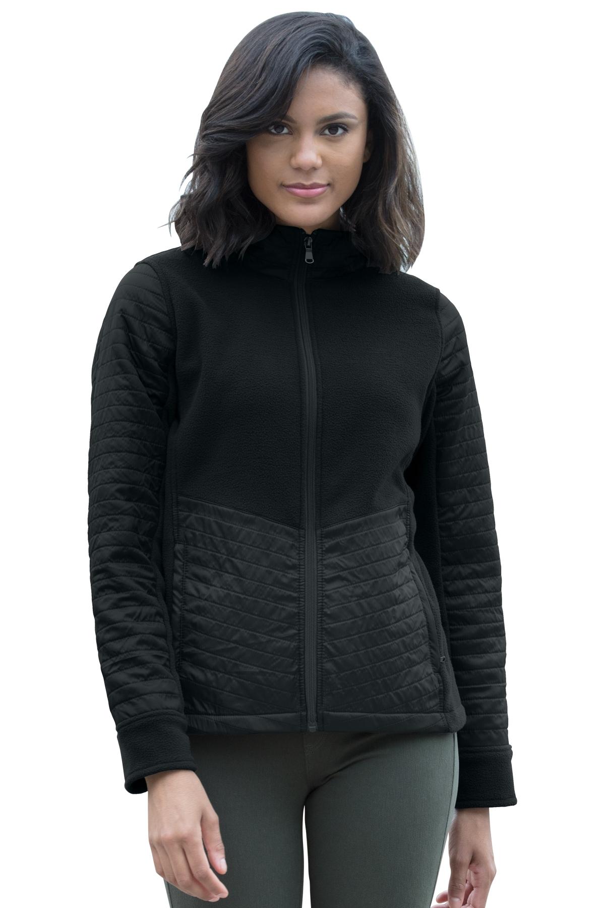 Vantage 3311 - Women's Yukon Jacket
