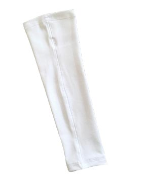 Vapor Apparel CAS1000 - Compression Arm Sleeve