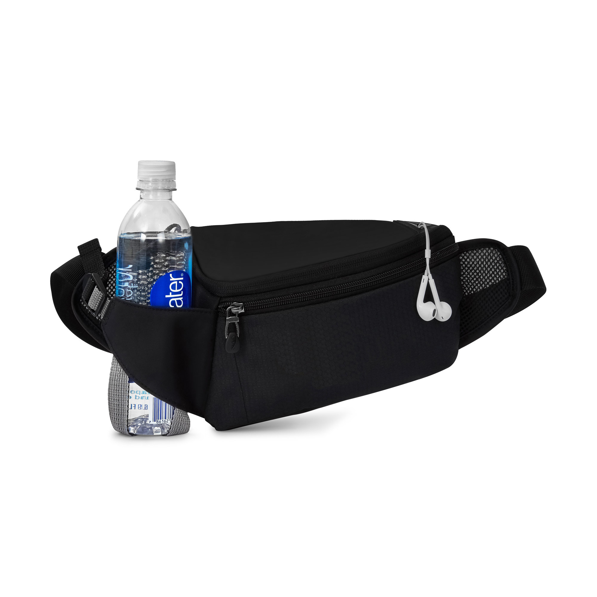 Vertex 3913 - Revive Waist Pack