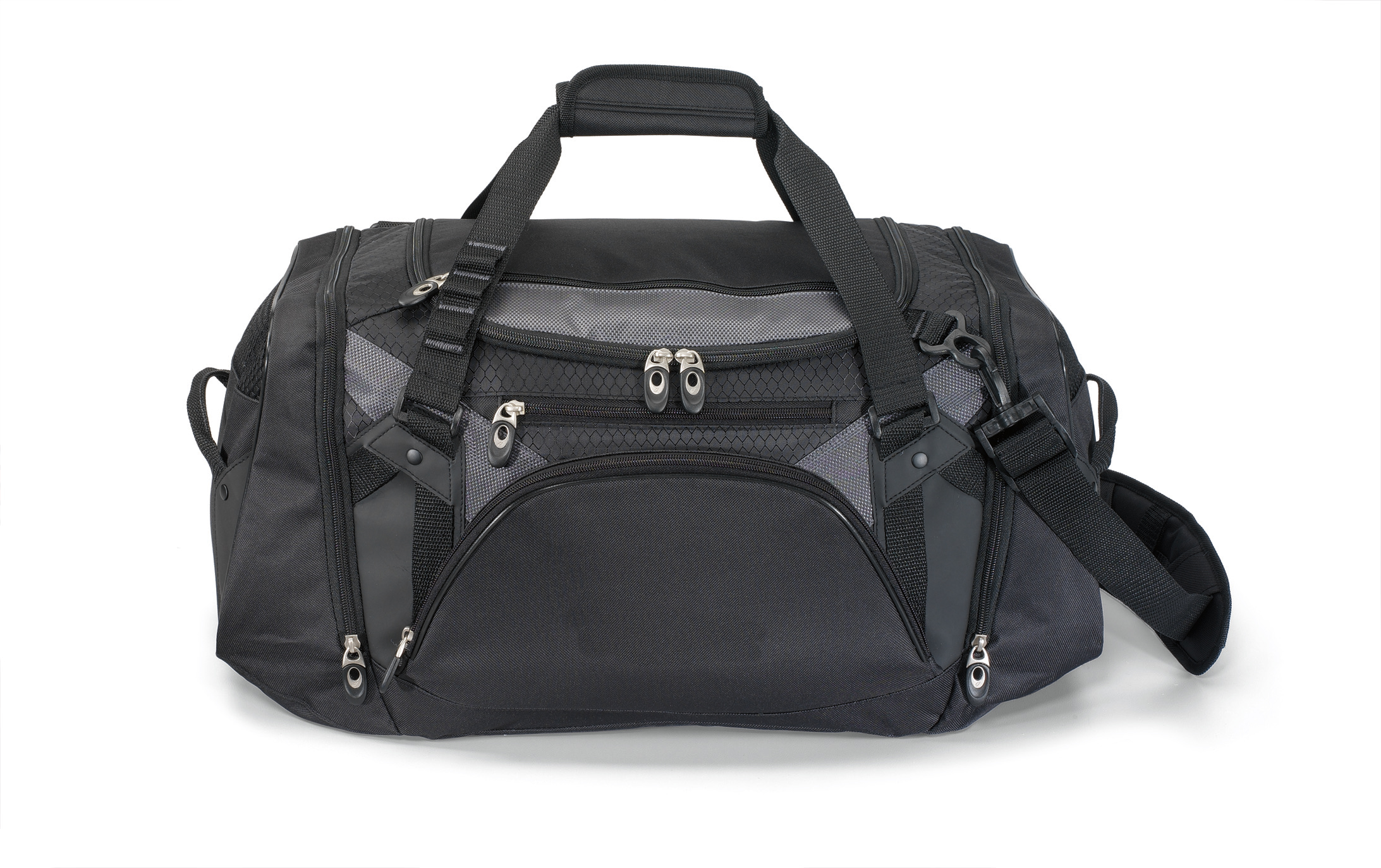 Vertex 4030 - Tech Duffel
