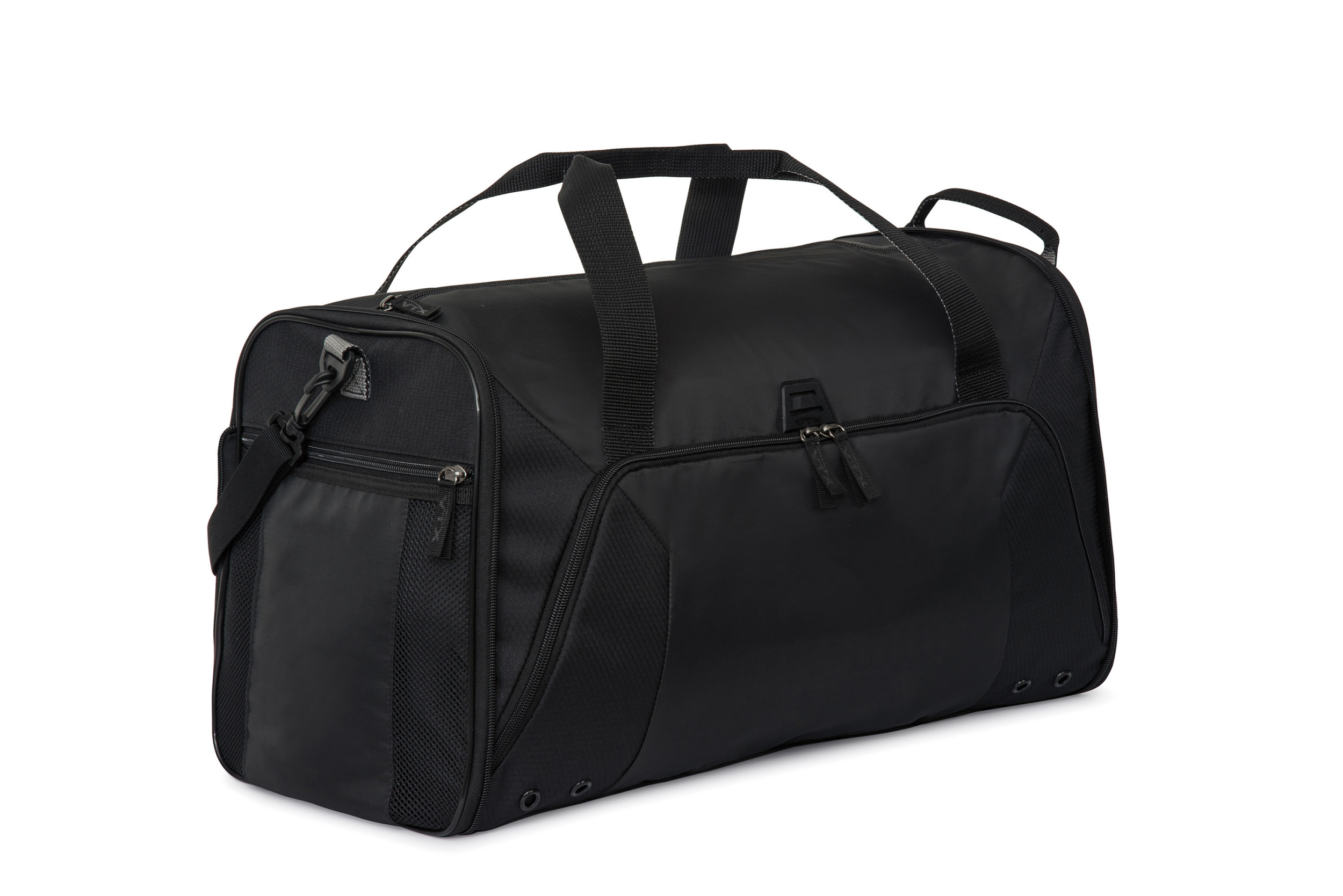 Vertex 4258 - Fusion Packable Duffel