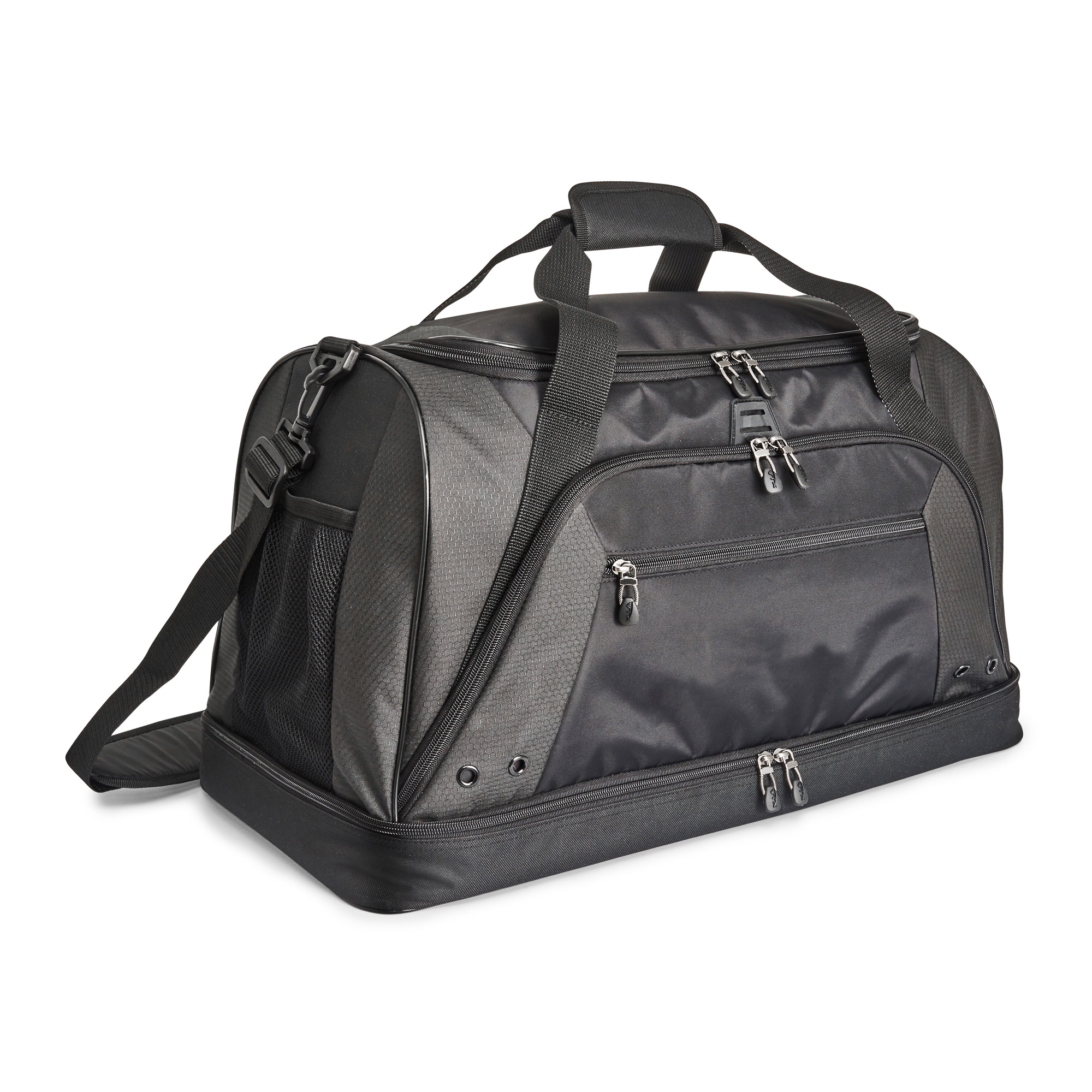 Vertex 4262 - Commander Travel Bag