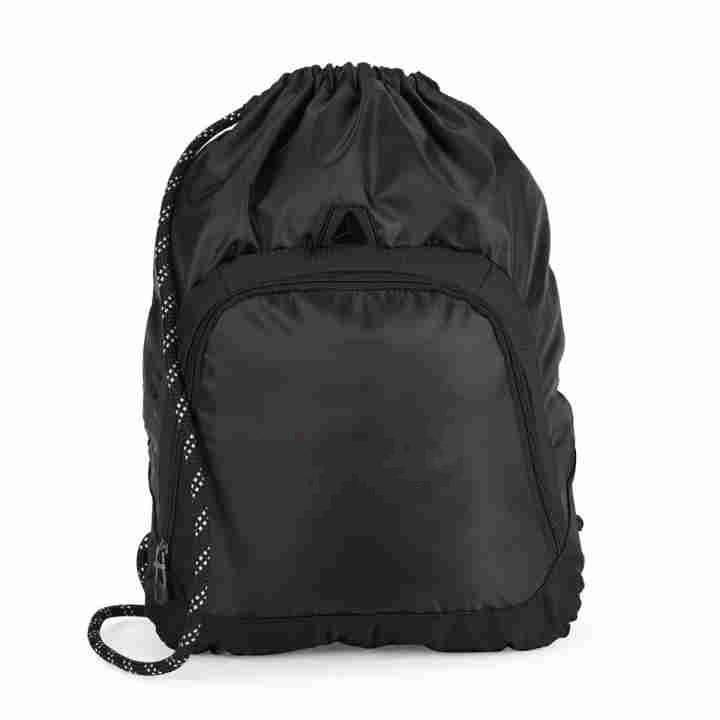 Vertex 4961 - Deluxe Cinchpack