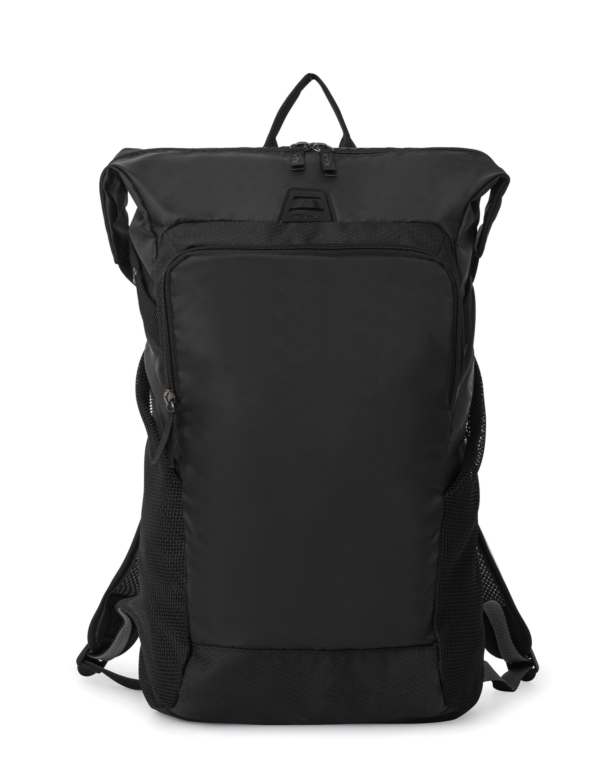 Vertex 5315 - Fusion Packable Backpack