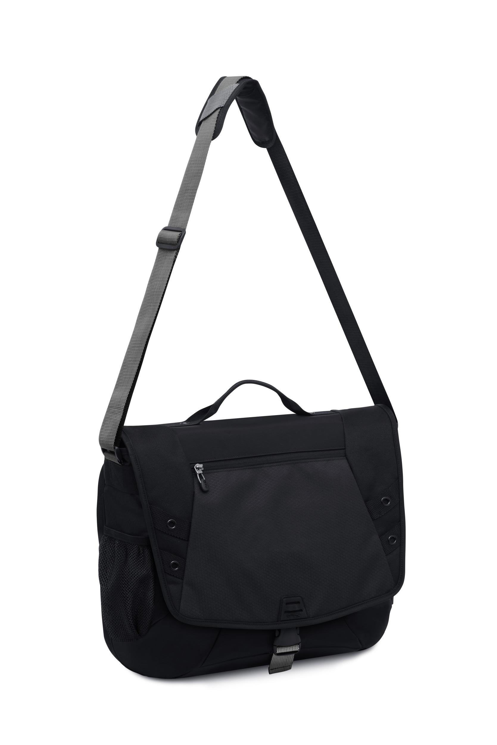 Vertex 5382 - Condor Computer Messenger Bag