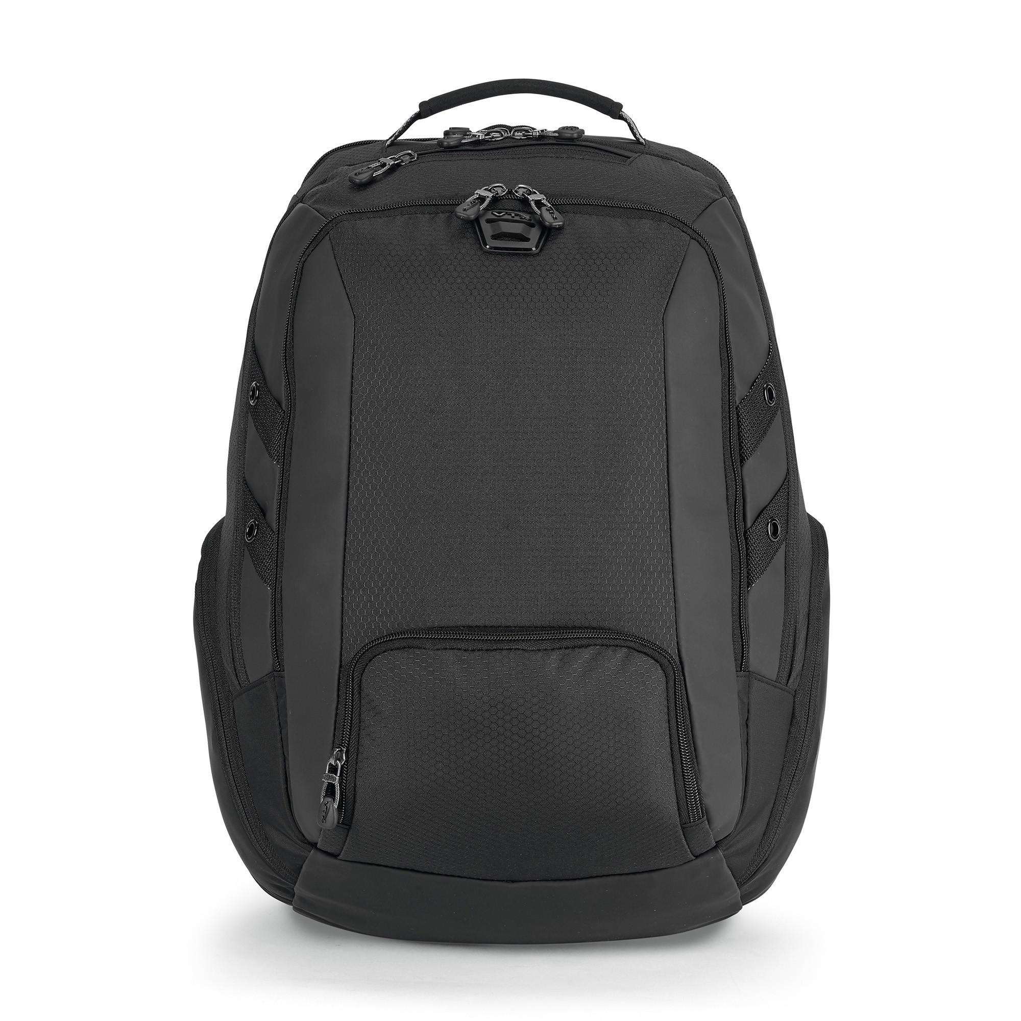 Vertex 5385 - Carbon Computer Backpack