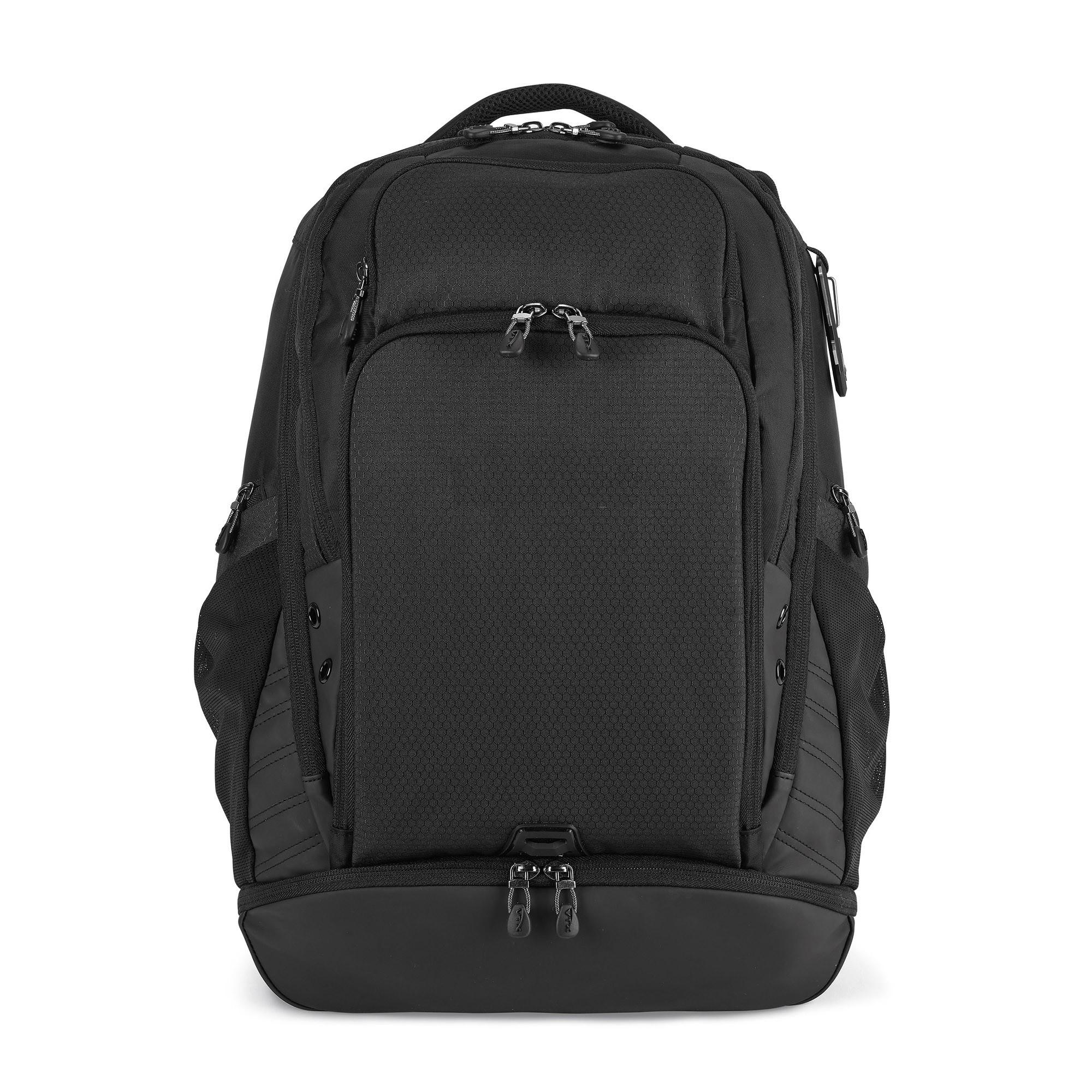 Vertex 5387 - Viper Computer Backpack