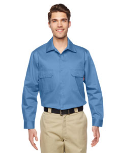Walls Drop Ship 56915 - Men's Flame-Resistant Core Work ...