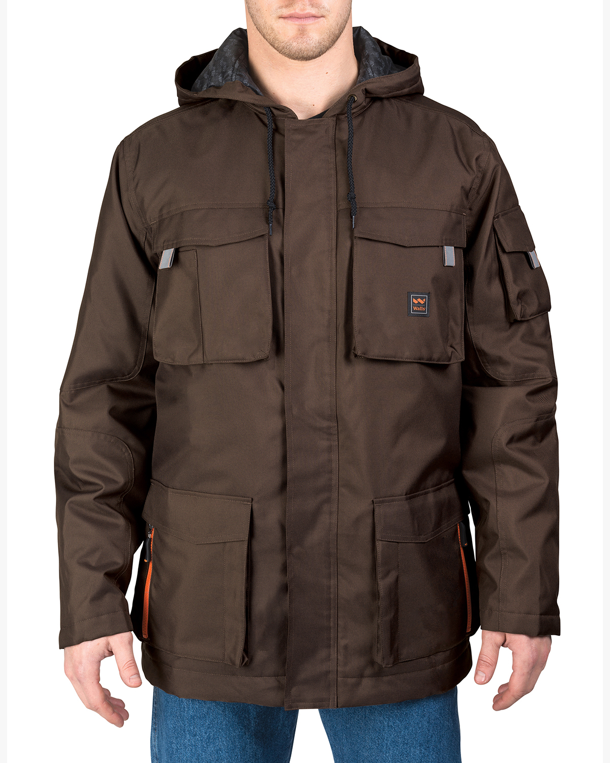 Walls Outdoor YC299 - Men's Modern Work Cut & Shoot ...