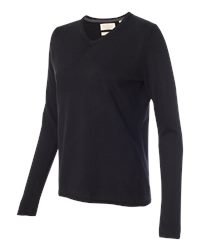 Weatherproof W151363 - Vintage Women's Cotton Cashmere ...