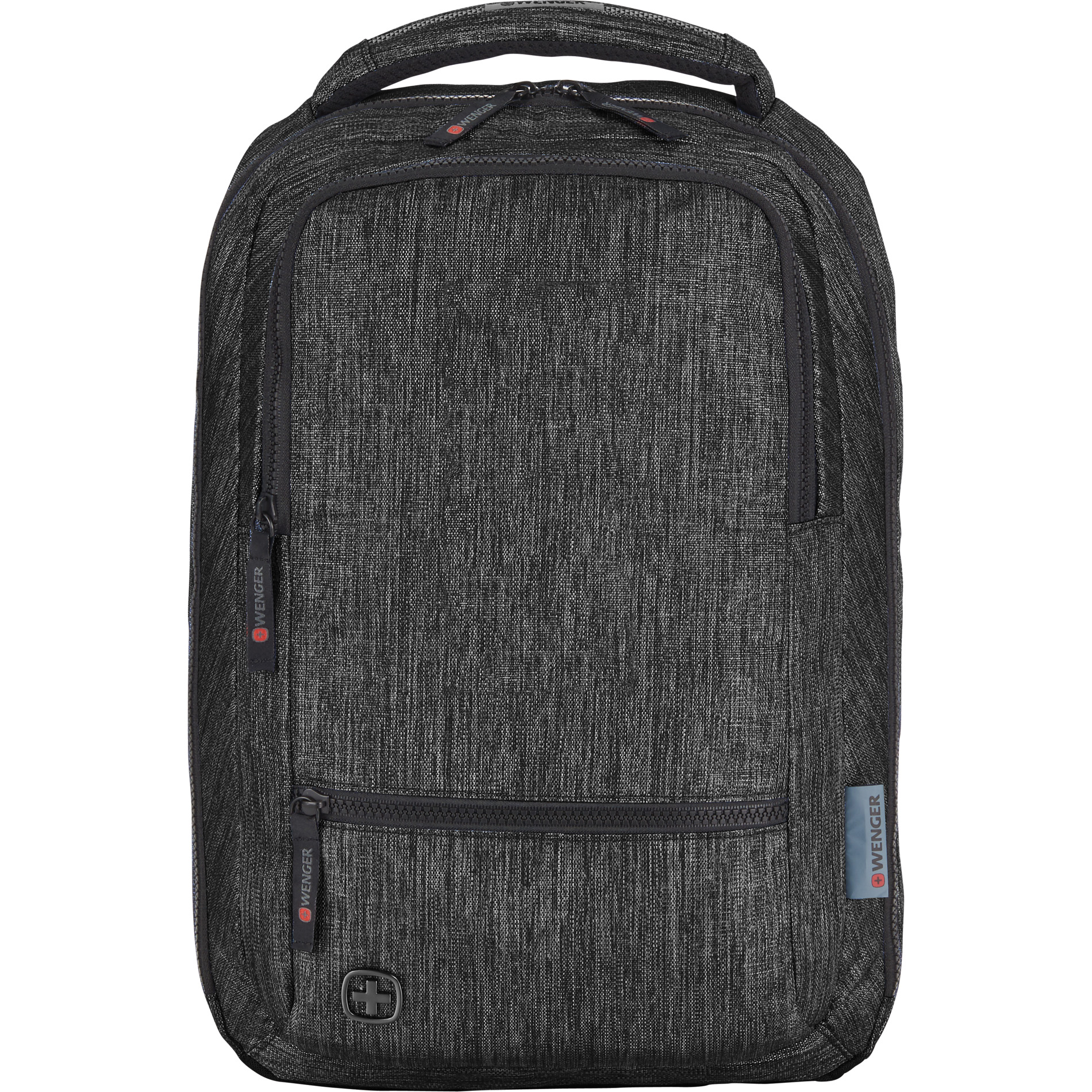 "Wenger 9550-48 - Meter 14"" Laptop Backpack"