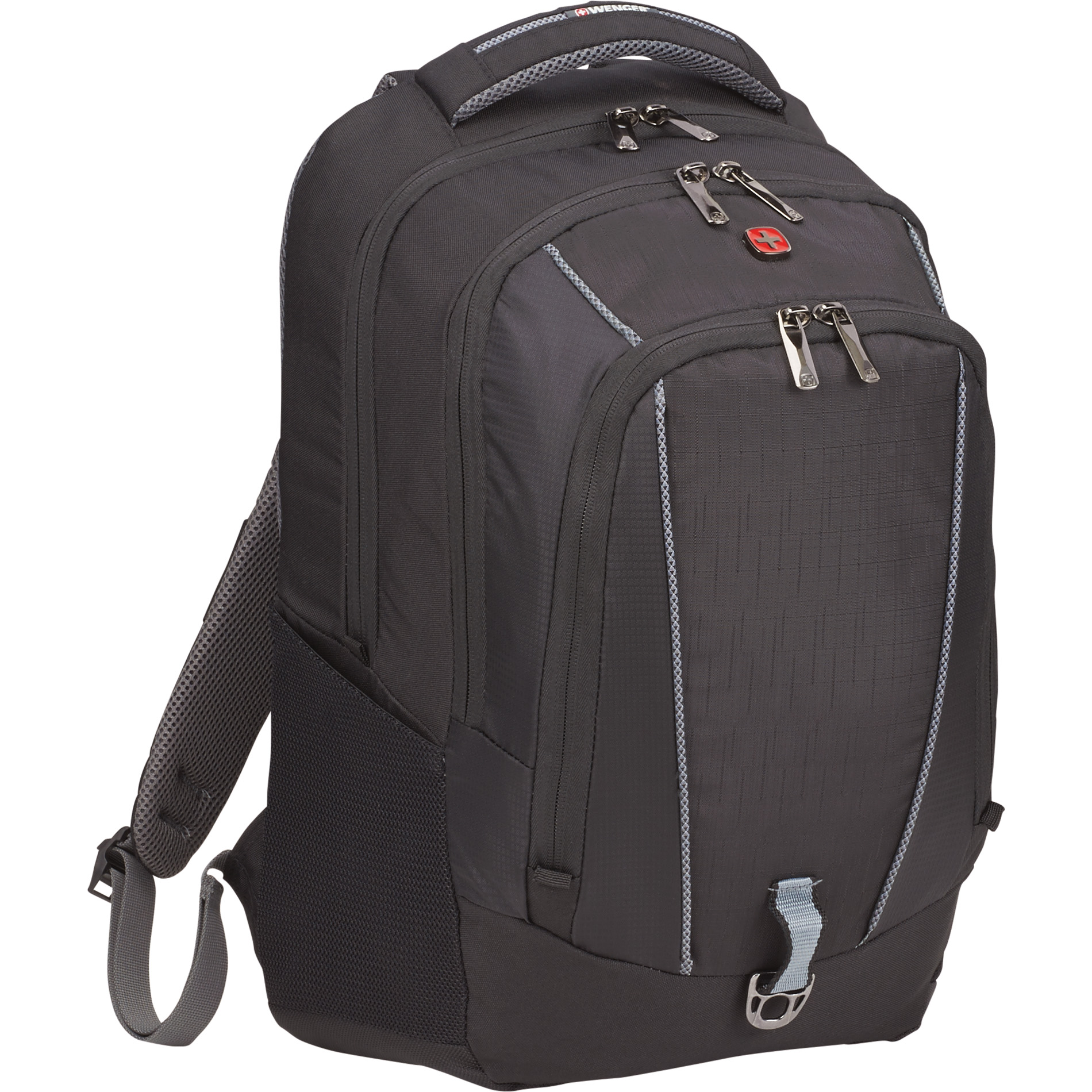 "Wenger 9550-43 - Origins 15"" Computer Backpack"