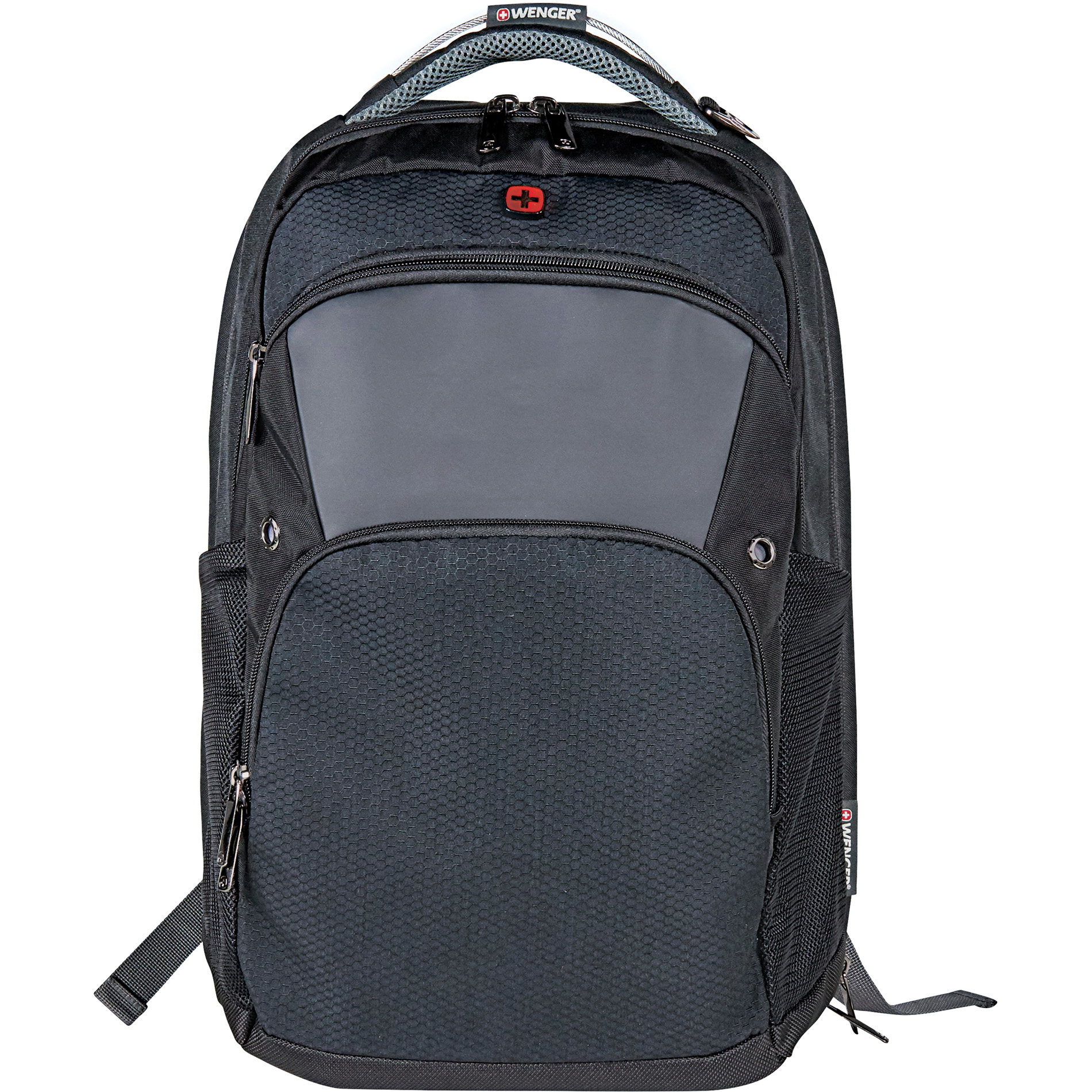"""Wenger 9550-41 - Pro 17"""" Computer Backpack"""