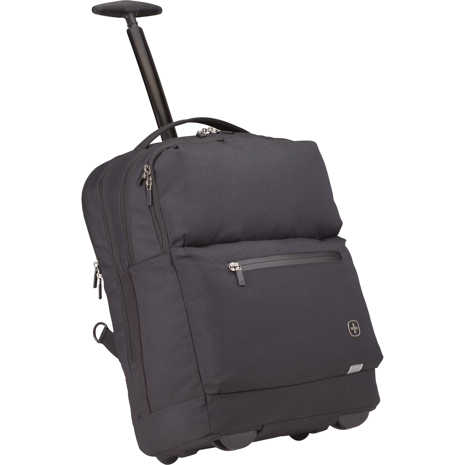 "Wenger 9550-52 - Roam 15"" Computer Wheeled Backpack"