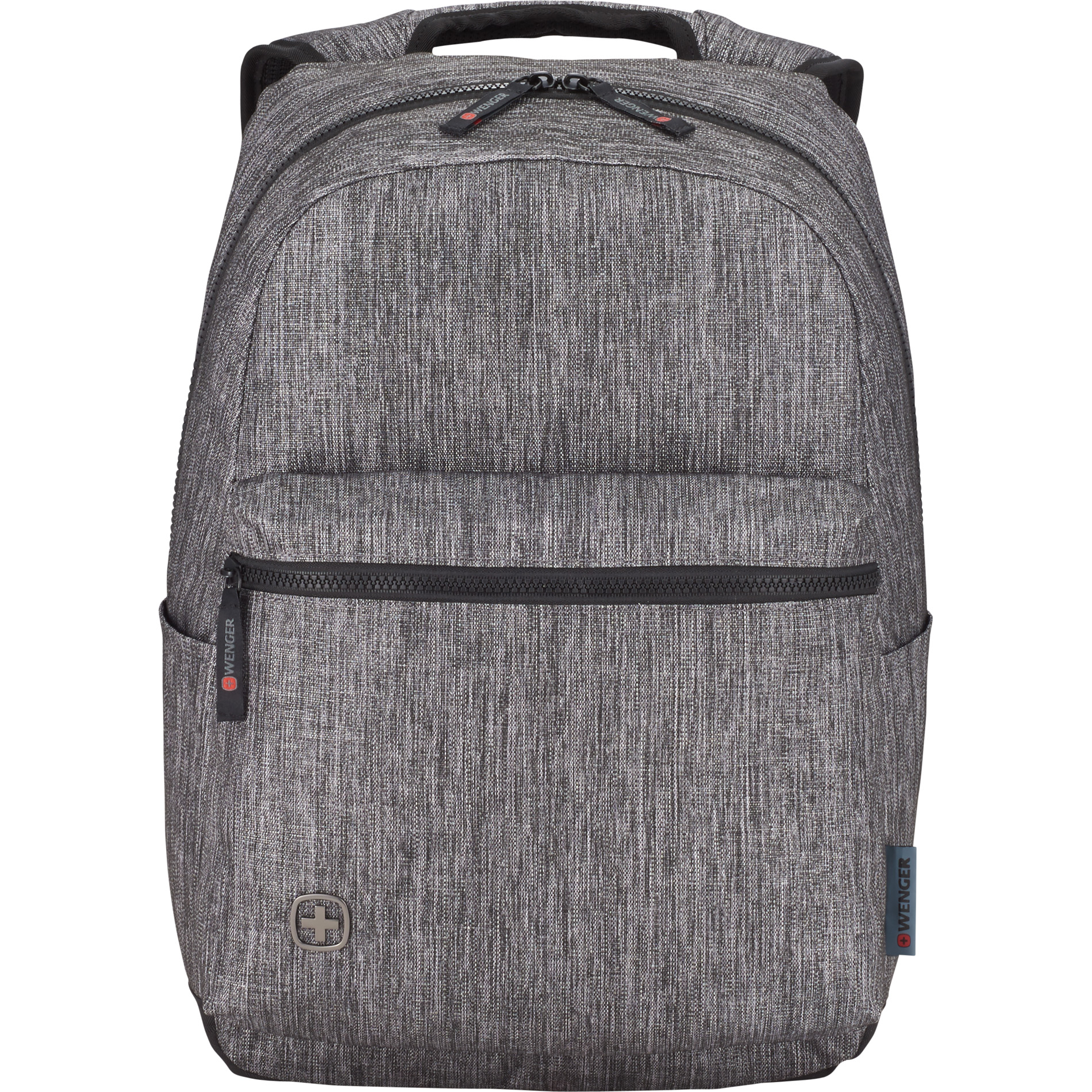 "Wenger 9550-53 - Site 15"" Computer Backpack"