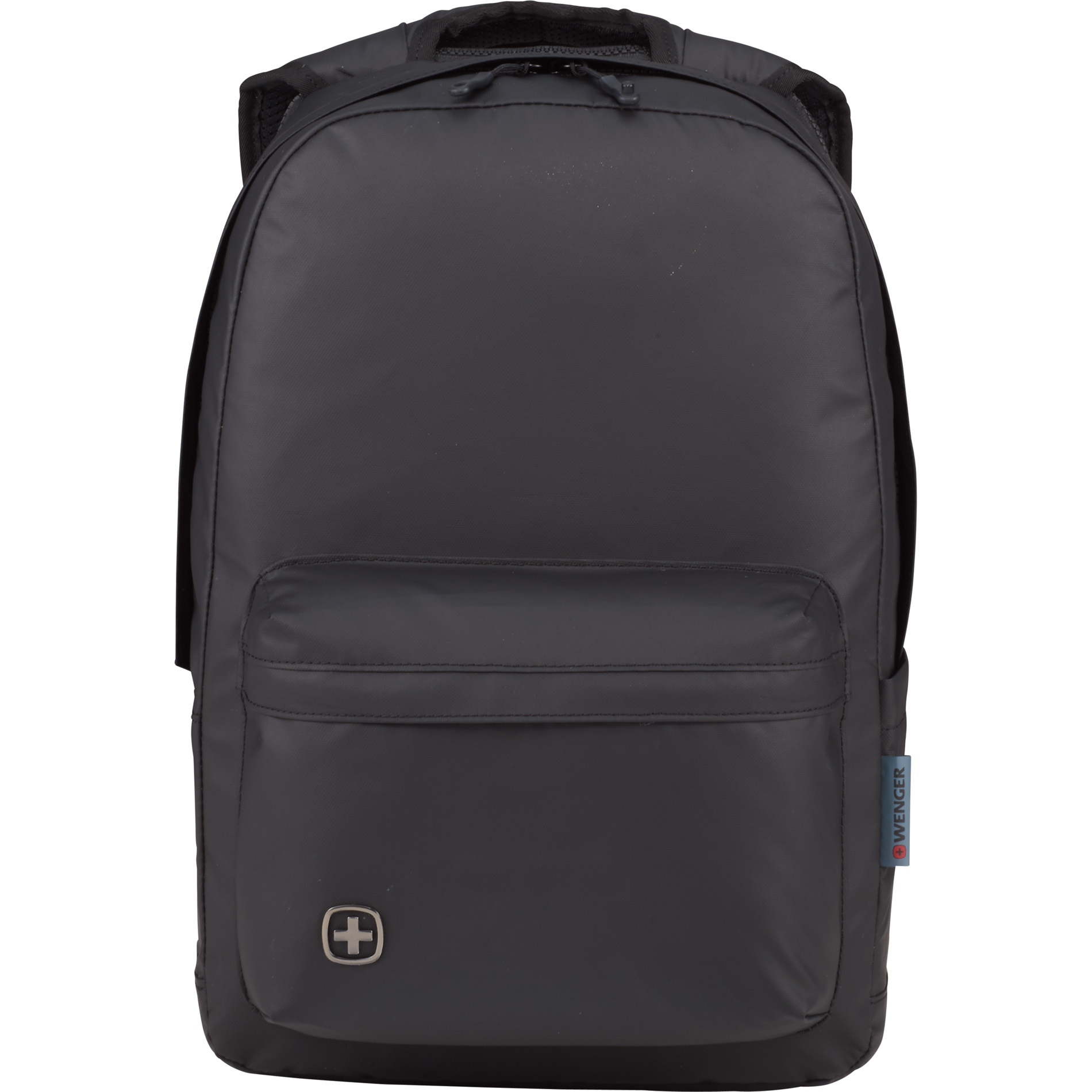 "Wenger 9550-47 - State 15"" Computer Backpack"