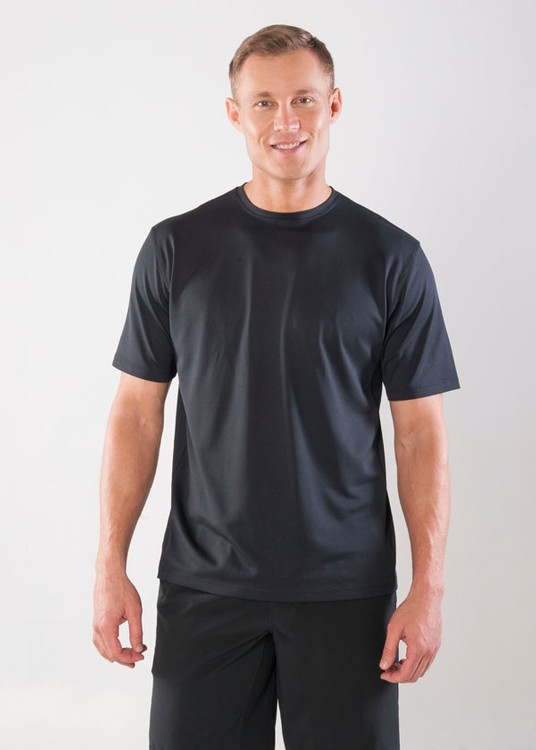 Zorrel Z3501 - Brazil Athletic Lightweight Tee