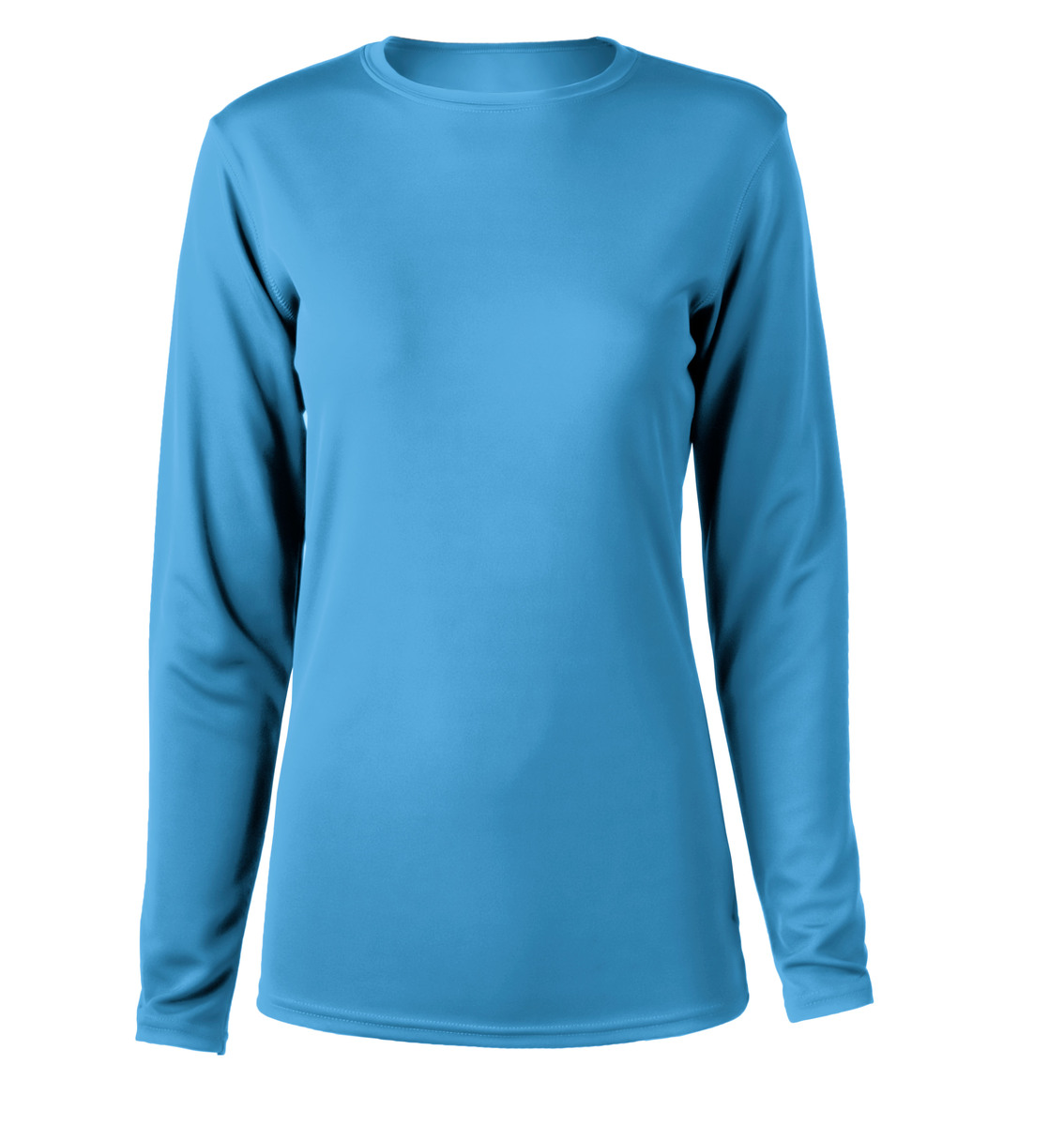 Zorrel Z6051 - Women's Chicago Long Sleeve Training ...