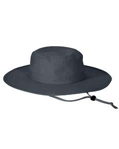 Adams XP101 - UV Guide Style Bucket Hat