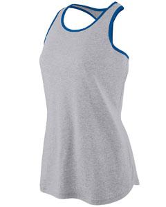 Augusta Sportswear AG1262 - Augusta Sportswear Ladies' Splash Racerback