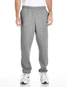 Champion RW10 - Reverse Weave Fleece Pant