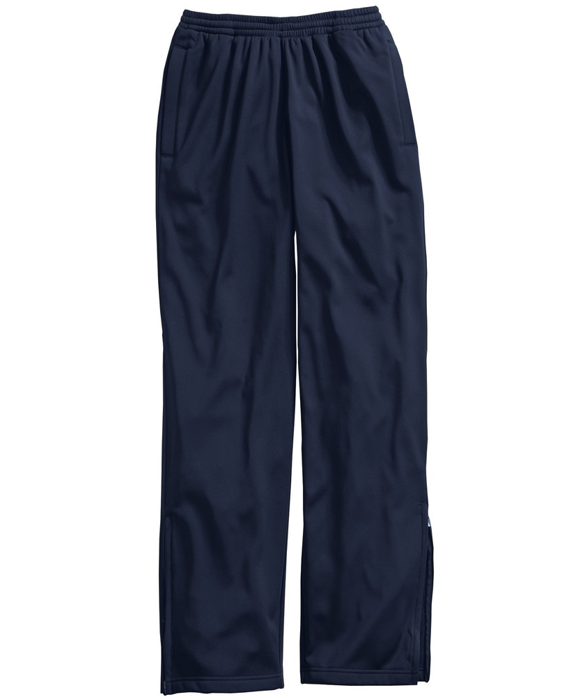 Charles River 9079 - Men's Hexsport Bonded Pant